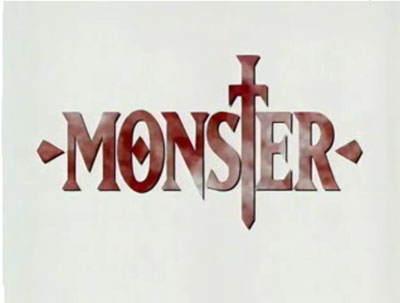 """Monster"" tendrá una adaptación con Guillermo del Toro LOGO"