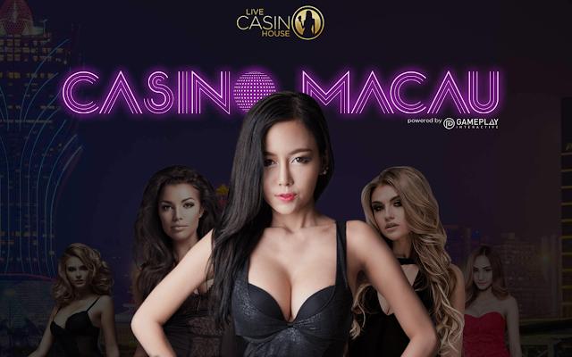 Chơi Baccarat tại Macau - Kinh nghiệm thắng và cách chơi online vip mới nhất 2020 Casino%2Bmacau