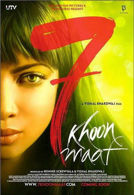 7 Khoon Maaf (2011) 7-khoon-Maaf
