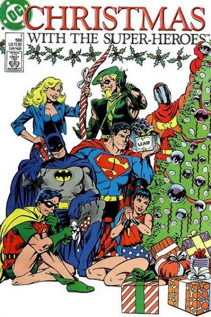 Portadas Navideñas - Página 3 Navidadsuperman%25252027