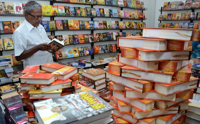 100க்கும் மேற்பட்ட தமிழ் நாவல்கள் இலவசமாக டவுன்லோட் செய்ய  CB23--BOOK_FAIR__1216797f