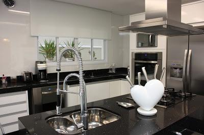 [Casa]BabyLoves Cozinha-com-decora%C3%A7%C3%A3o-luxuosa