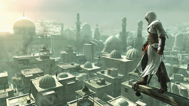 Assassins Creed 1 Assassins%2BCreed%2B1%2B-Professional%2BGames%2B%25284%2529