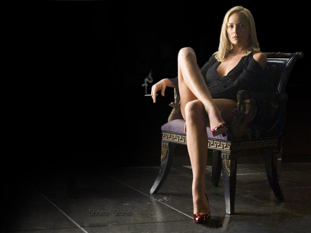 Sharon Stone Sharon_stone_8