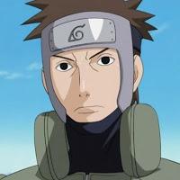 [MANGA/ANIME] Naruto / Naruto Shippuden  Yamato_2378