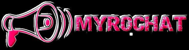 Publicitate Gratuita pe Chat  Myrochat