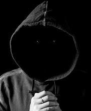 Historias de Terror - Página 3 Noche%2Ben%2Bel%2Bcementerio