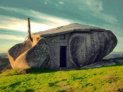 Kuće od kamena 392996757_fd693d67d3