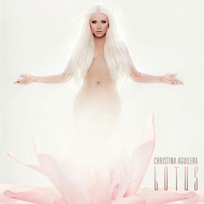 PLAY >> Tu Chart  - Página 12 Christina-aguilera-lotus-album-cover
