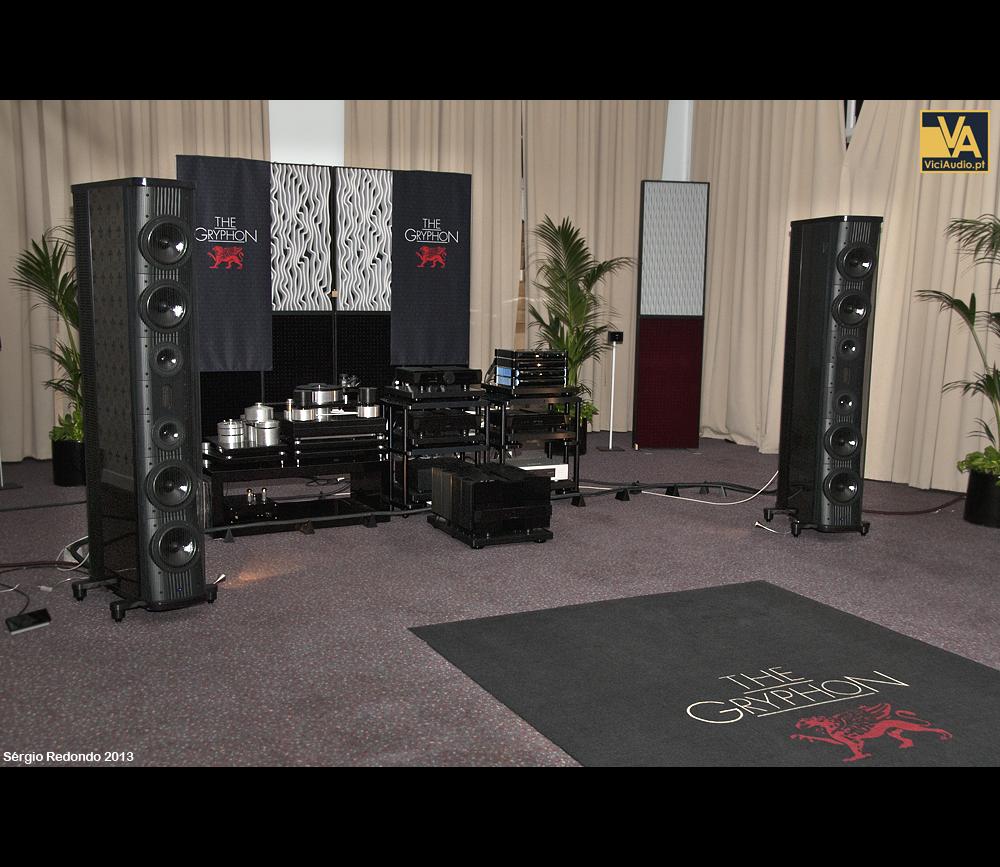 UNO-MKII, fotos belas da Ibex-Audio - Página 2 _SER9464