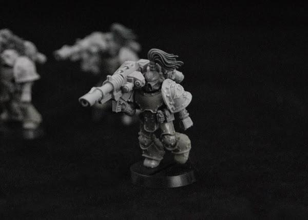Warhammer 30k Sons of Horus  SOH_DEV_WIP_06