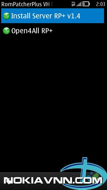 Хак за Белле  NOKIAVNN.COM%7BF%7D%2812%29