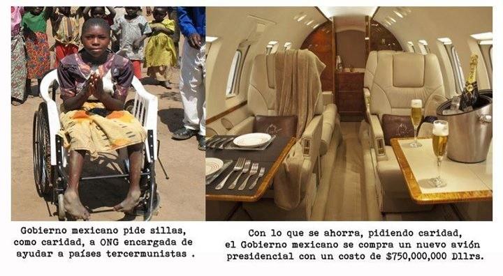 Sonora - Recibe Sonora 247.5 millones de pesos para combate a la pobreza Silla_avion