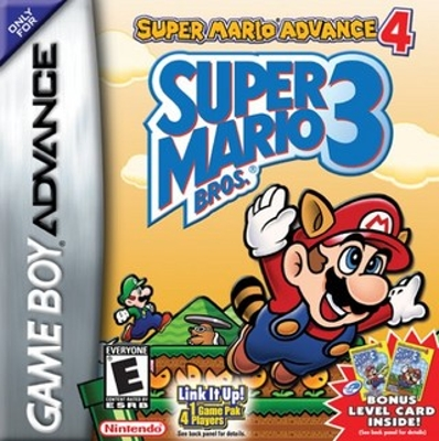 Nintendo 3DS!!!!! - Página 12 Super-mario-advance-4-super-mario-bros-3-gba.441060