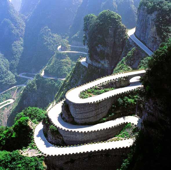 من ابداعات الصين Image002-771570