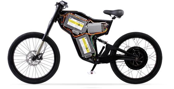 para quienes también le gusten las bicis Greyp-G-12