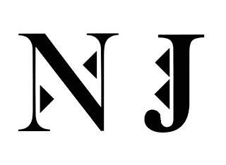 Oslikaj slova  azbuke - Page 14 Slov.jpge.B.NJ.
