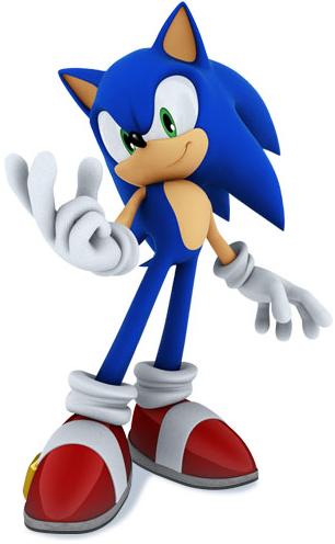 Super Mario Bros.-The Aliens Sonic