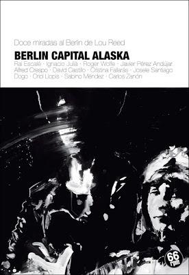 El Topic De Lou Reed - Página 5 Berlin%2Bcapital%2Balaska