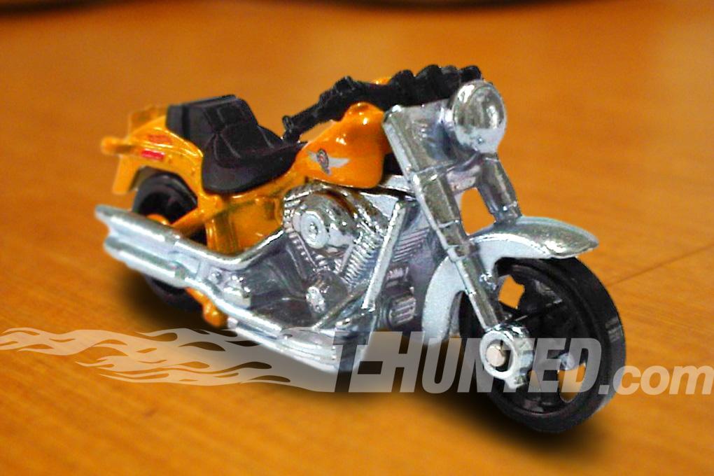 [ESTRENO] Harley-Davidson en Hotwheels 2012 Harley03