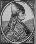 A vida Sexual dos Santos Papas da Igreja Católica! Alexandre%2BIII