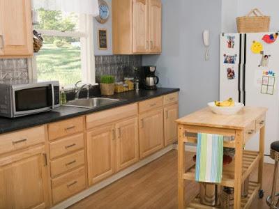 Tủ bếp gỗ sồi Tu-bep-go-soi-02