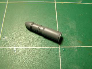 [TUTO] Créer un effet d'explososion pour canon ou lance-miss P2060136
