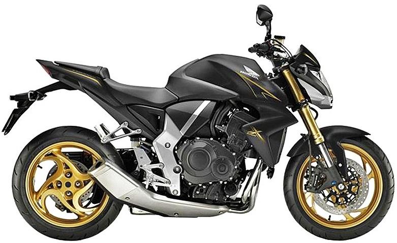 Honda Nr 750cc .. u$s 247.000 .. ?!?!?!? 2012%2BHonda%2BCB1000R