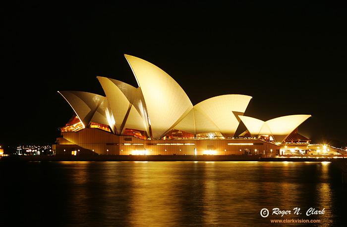 Najpoznatije svetske arhitekte Sydney_opera_house-2