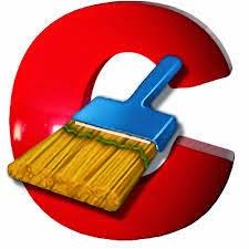 الإصدار الجديد من عملاق تنظيف الويندوز وصيانة الجهاز 5.03.5128 CCleaner بنسختيه التشغيلية والمحمولة - تحميل مباشر على سيرفرات متعددة Images
