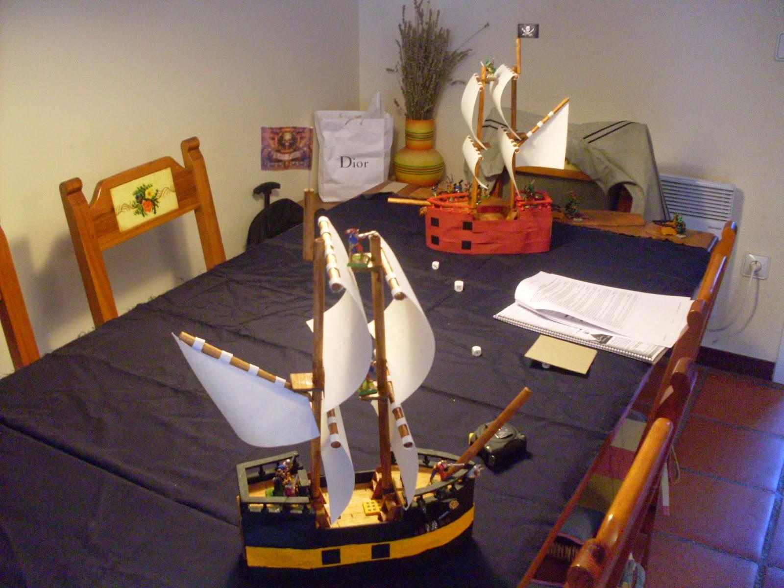 Shipwrighting SDC16267