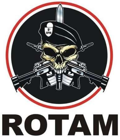 Manual da [ ROTAM ] Rotam_21-12-2008