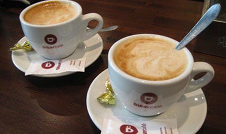 ¿ Nos tomamos juntos un café ? - Página 2 Cafe-con-leche%5B1%5D