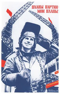 Dudas sobre las empresas socialistas 9580fb38c055t