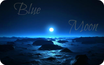 Blue Moon - Serie {DBSK/Otros/+18/Sobrenatural} Bluemoon2
