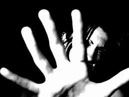 VIOLENCIA CONTRA LA MUJER Mujermaltratada5