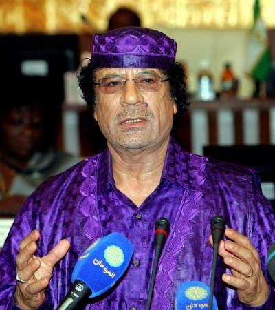 .سجل حضورك ... بصورة تعز عليك ... للبطل الشهيد القائد معمر القذافي - صفحة 24 1