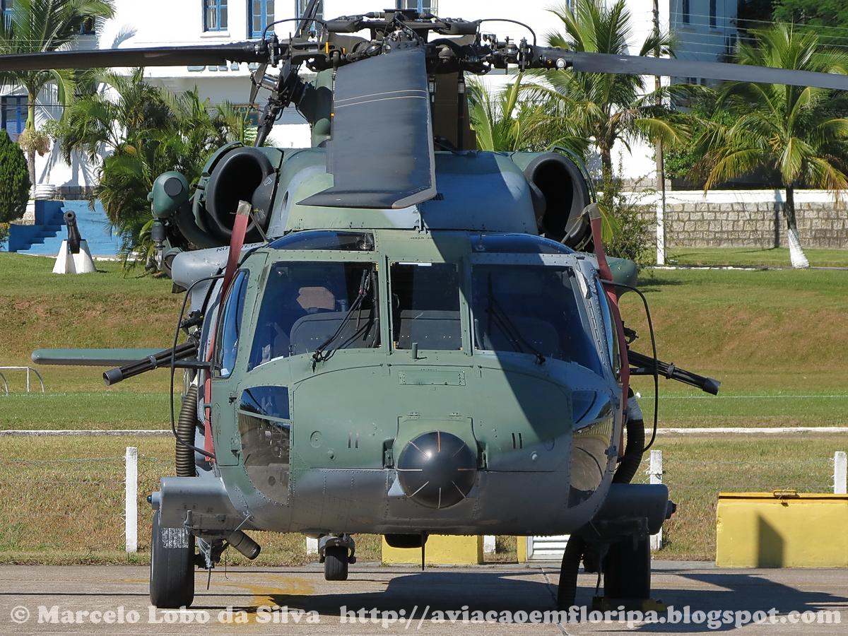 Ejercicio Helicóptero TA 2015 IMG_6531