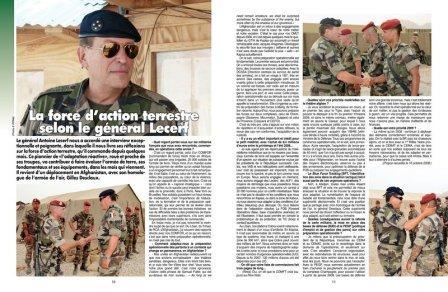 La mort du général Lecerf Article_23995_1229699650
