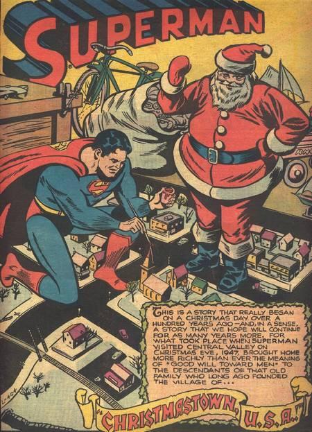 Portadas Navideñas - Página 3 Navidadsuperman%25252013