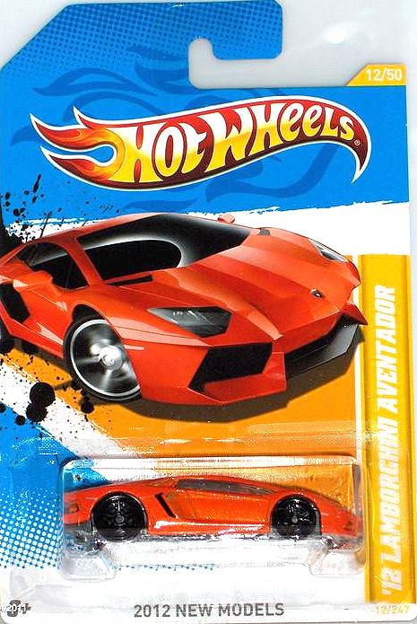 [03-01-12] NUEVOS MODELOS 2012 New0003