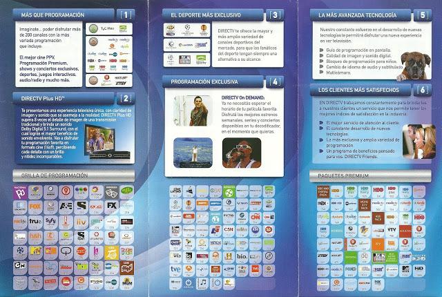 Folleto Directv - Agosto/Septiembre/Octubre 2011 Scan_Pic0002