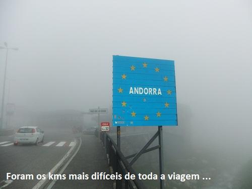 VOLTA DE 2012 - 4º ao 9º e ULTIMO DIA Foto31