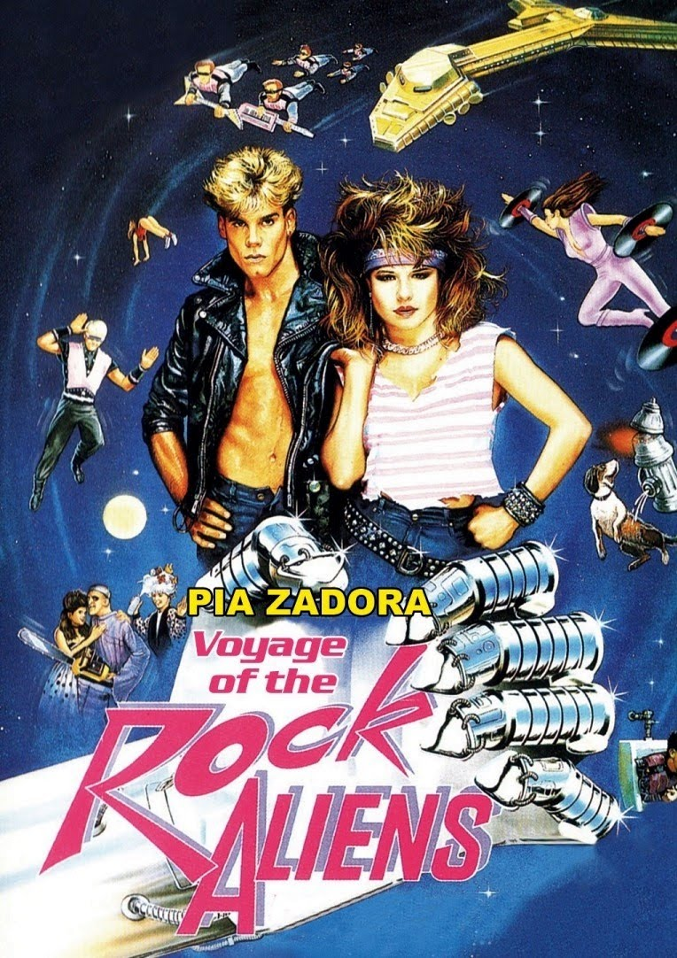 Voyage of the Rock Aliens Voyage_of_the_Rock_Aliens_German_DVD
