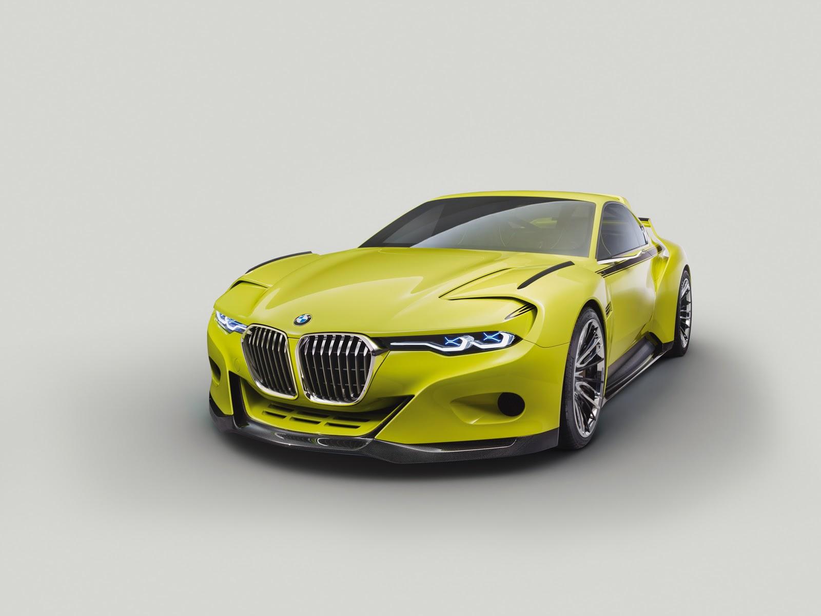 2015 -[BMW] 3.0 CSL Hommage - Page 2 BMW-3-0-CSL-Hommage-35