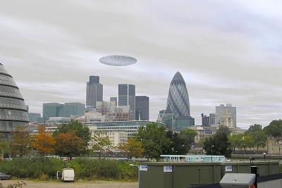 Cobra Portal Conference in London London
