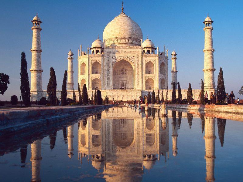 தாஜ்  மஹால் Taj Mahal  Taj%2BMahal%2B-%2BVery%2BRare%2BPhoto%2BCollection%2B%252817%2529