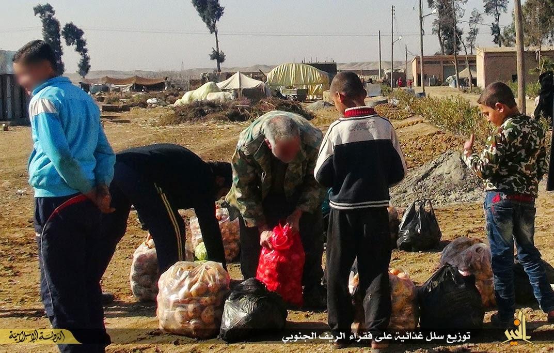 (بدون قطرة دم واحده) دولة الخلافة الاسلامية  C
