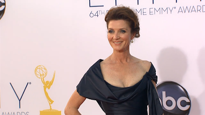 Emmy Awards Michelle-Fairley-2012-Emmy-Awards-game-of-thrones-32276033-1280-720