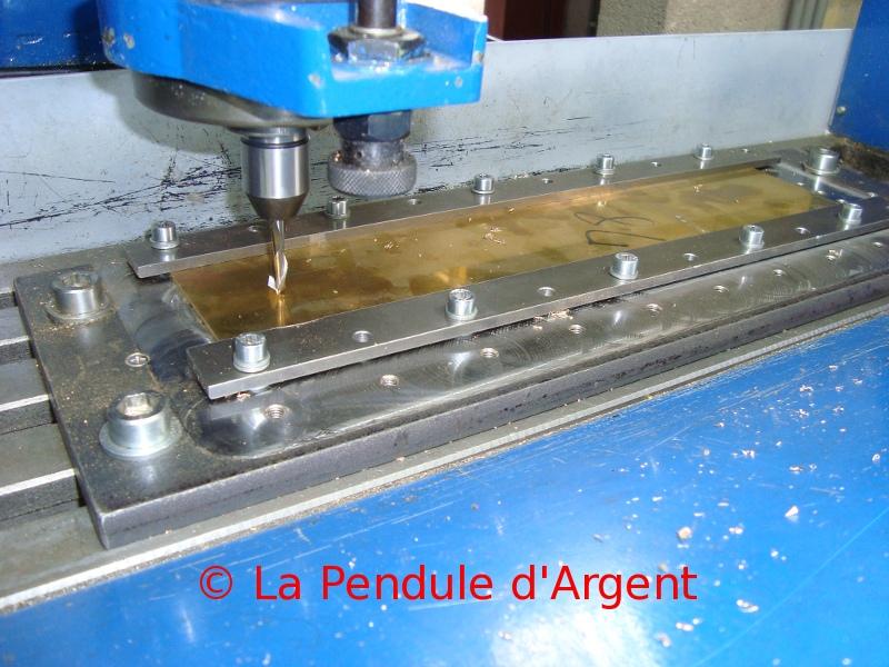 Production d'un mécanisme d'horloge , post #2 le taillage des roues Taillage2-reduit